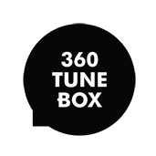 360-tune.png#asset:9752