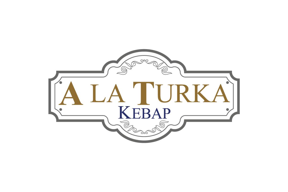 Merit Royal Alaturka