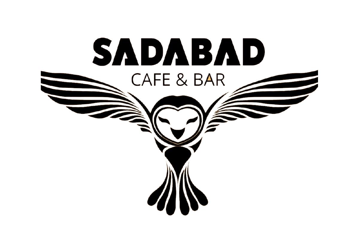 Sadabad Cafe