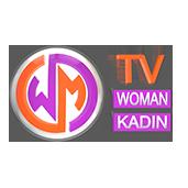 Woman-tv.png#asset:9811