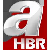 a-haber.png#asset:9805