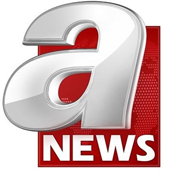 a-news.png#asset:9803