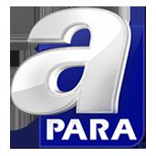 a-para.png#asset:9802