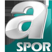 a-spor.png#asset:9804