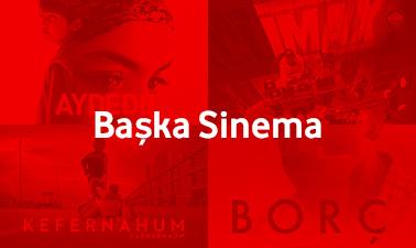Other Cinema