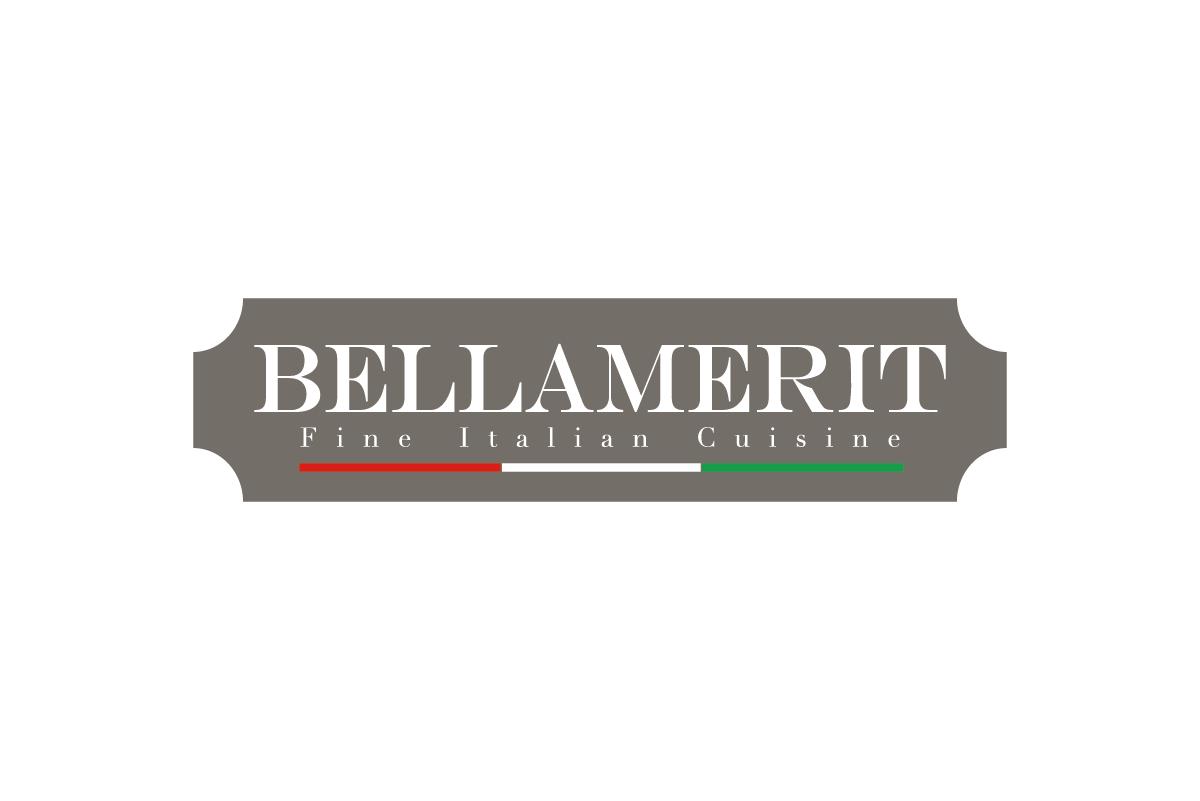 Merit Royal Bellamerit