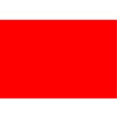 bengu-turk-tv.png#asset:9807