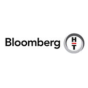 bloomberg.png#asset:9819