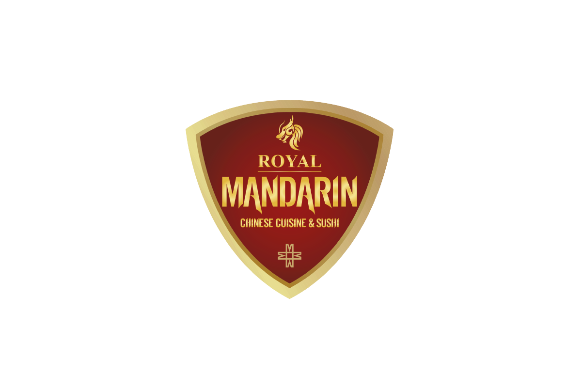 Merit Royal Chinese Mandarin