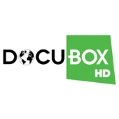 docubox.png#asset:9830