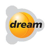 dream.png#asset:9754