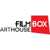 film-arthouse.png#asset:9766