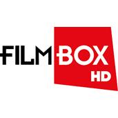 film-box.png#asset:9767