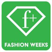 ftv_fashion_weeks.jpg#asset:9816