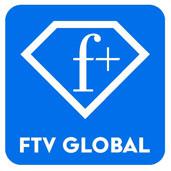 ftv_global.jpg#asset:9815