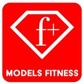 ftv_model_fitness.jpg#asset:9814