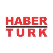 haber-turk.png#asset:9777