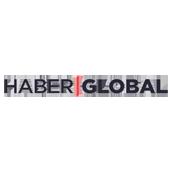 haberglobal.png#asset:9812