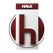 halktv.png#asset:9774