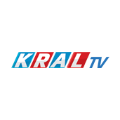 kral-tv.png#asset:9758