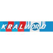 kral-world.png#asset:9756