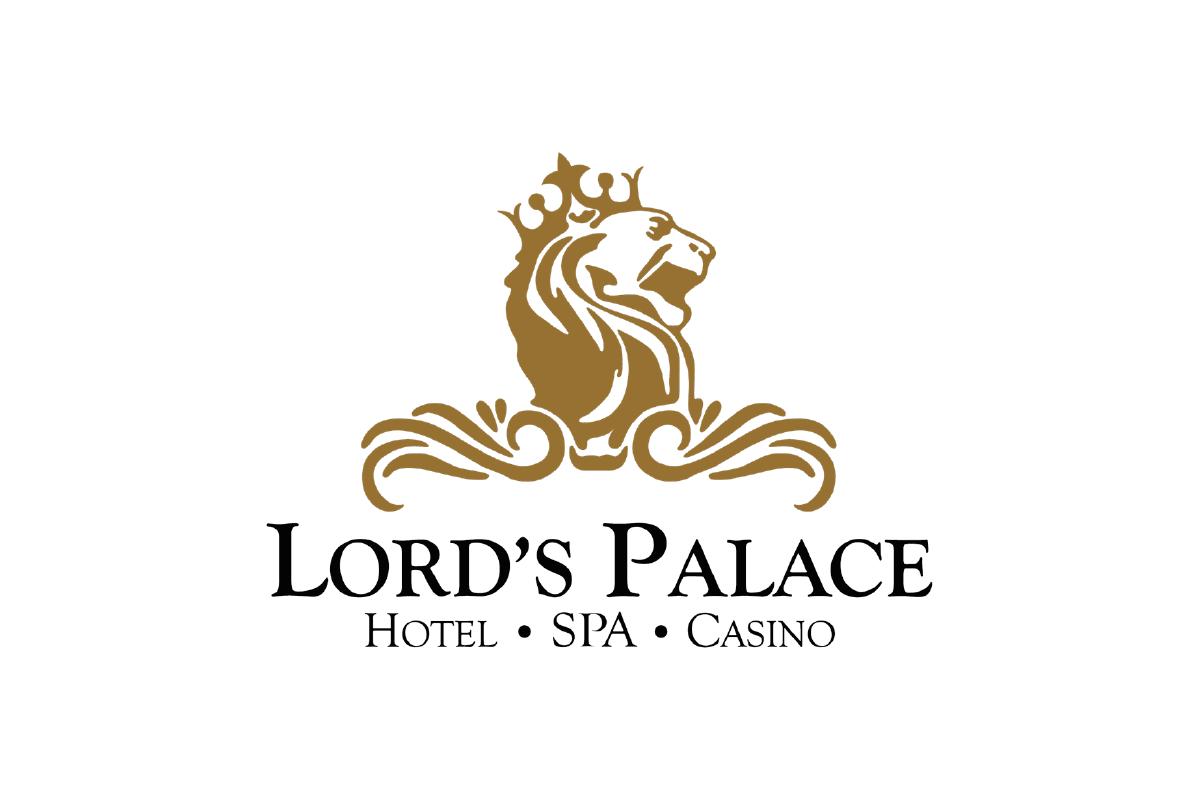Lord's Palace Kömür