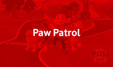 Paw Petrol