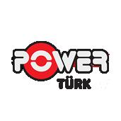 power-turk.png#asset:9759