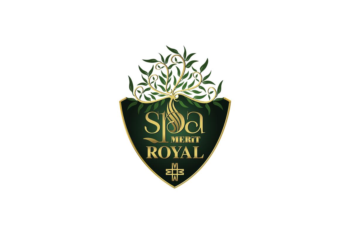 Merit Royal SPA