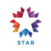 star-tv.png#asset:9790