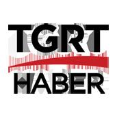 tgrt-haber.png#asset:9776