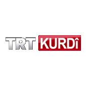 trt-kurdi.png#asset:9748