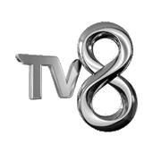 tv-8.png#asset:9788
