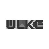 ulke.png#asset:9771