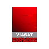 viasat-explore.png#asset:10334