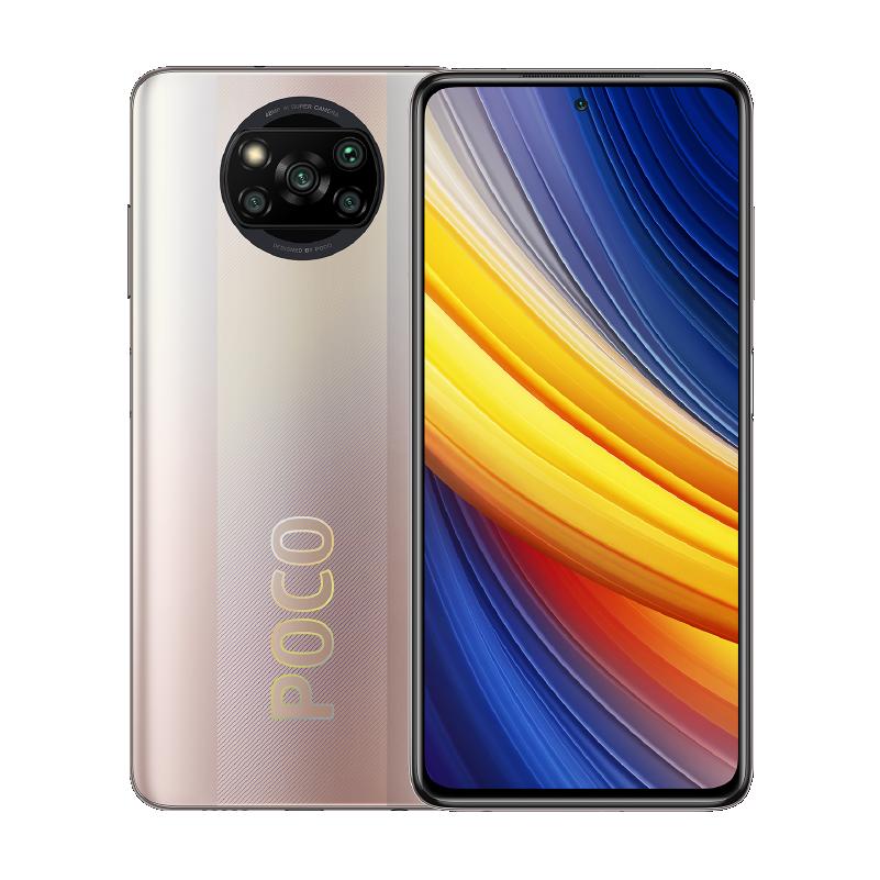 Brd 087 Cihazlar Pocox3Ai Samsung Galaxy A02S 01 Copy 5