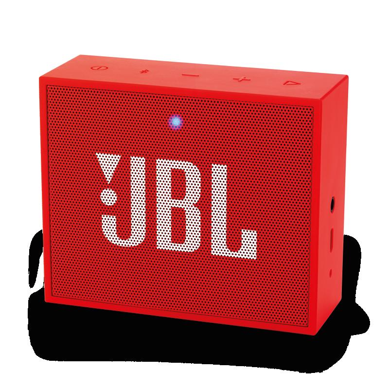 Tvf 0991 Jbl Yeni Jbl Go Plus