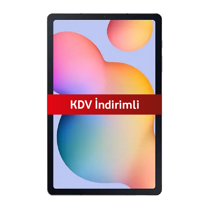 Tvf 1089  Tablet Cihaz Gorselleri Kdv Indirimi Samsung Galaxy S6