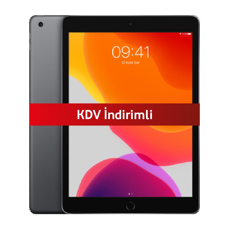 Tvf 1089  Tablet Cihaz Gorselleri Kdv Indirimi I Pad7Thgeneration