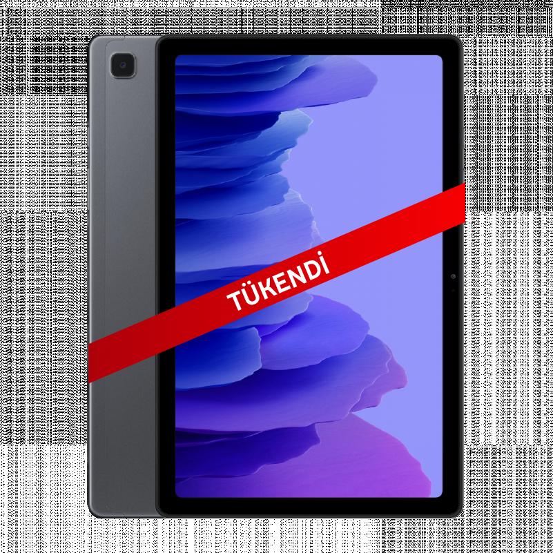 Tvf 1306 Cihaz Gorselleri 2 Tablet Tukendi Galaxy Tab A7 01