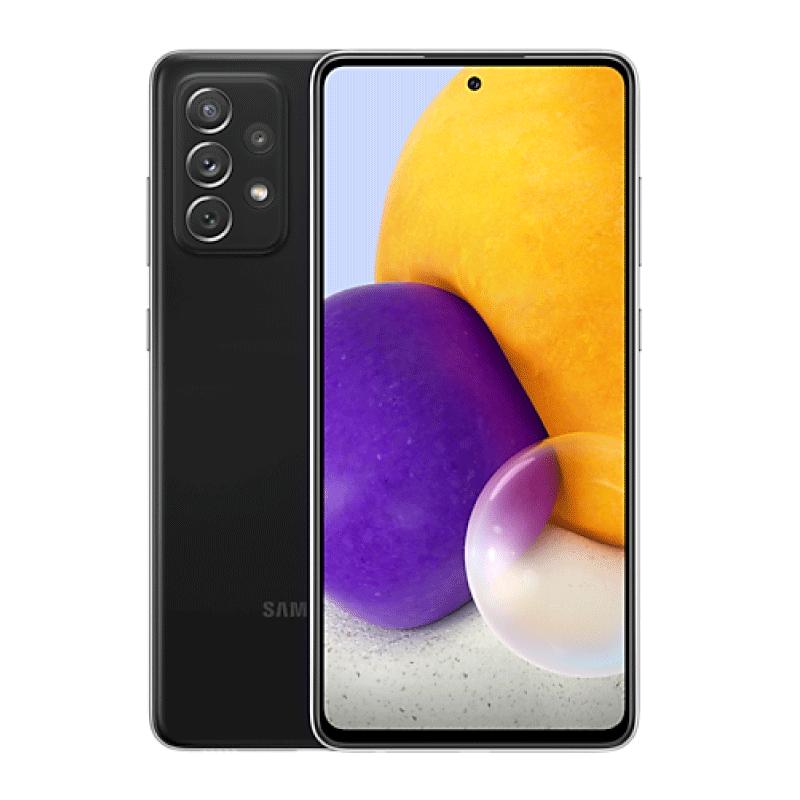 Tvf 1306 Cihaz Gorselleri 3 Mayis Galaxy A72 Black 01