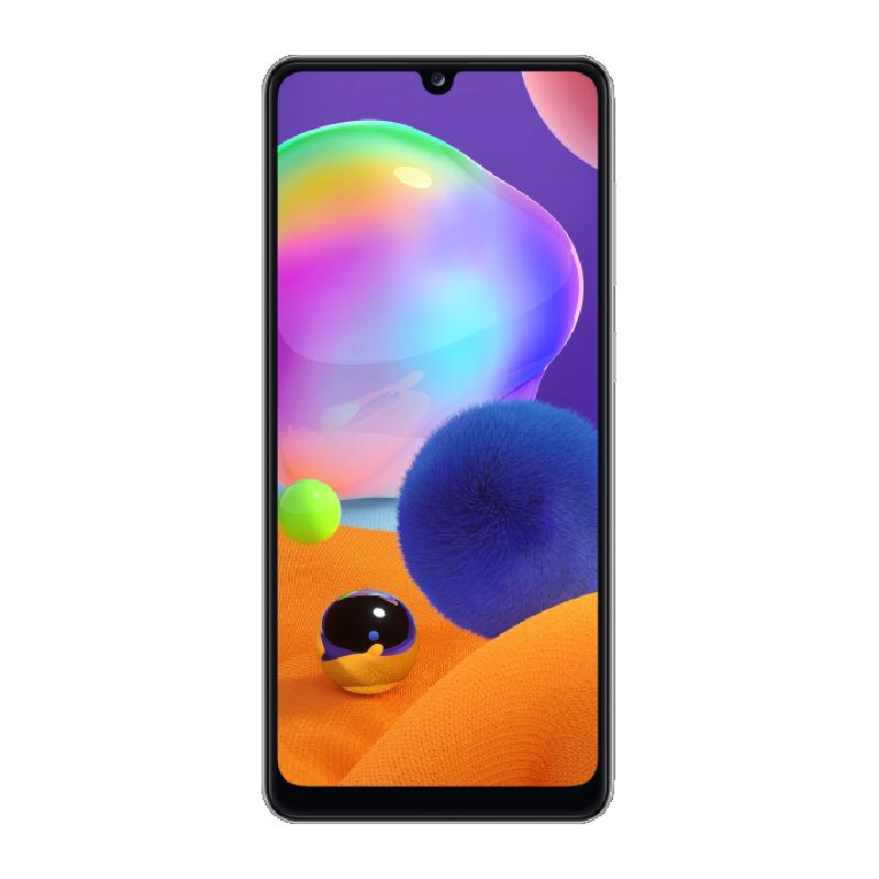 Tvf 664 Cihaz Gorselleri 5 Galaxy A31 04