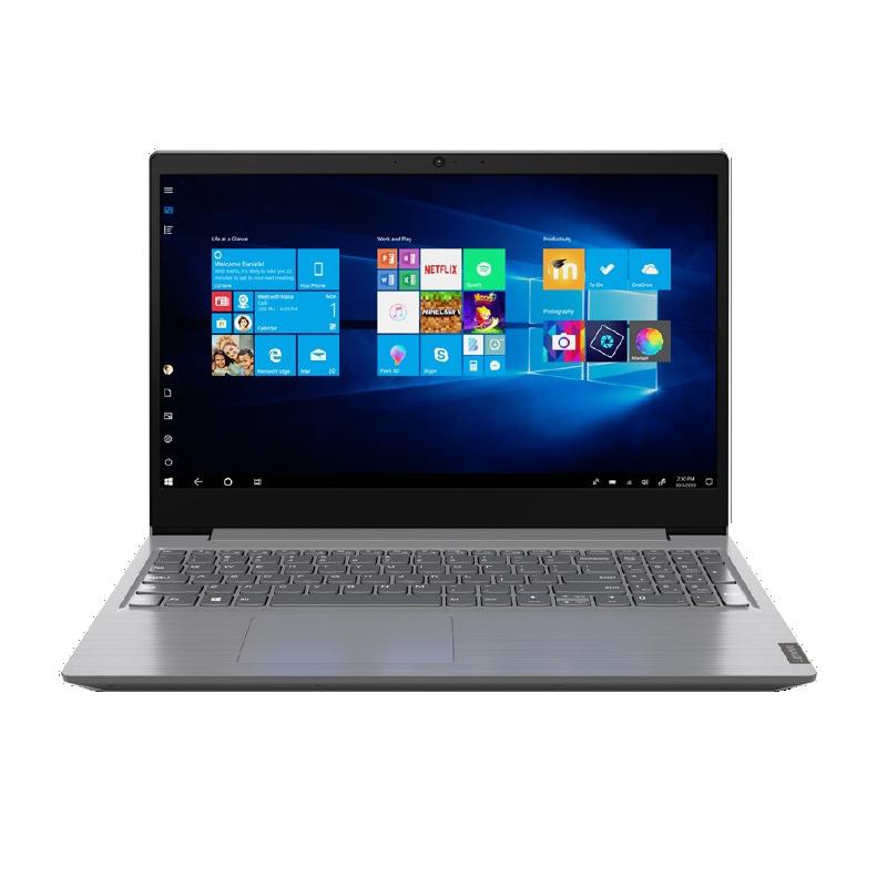 Tvf 664 Cihaz Gorselleri 7 Lenovo Laptop 01