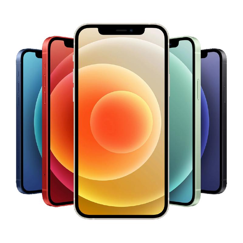 Tvf 664 Cihaz Gorselleri Yeni I Phone12 01