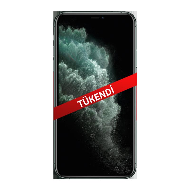 I Phone 11 Pro Max 1Tukendi