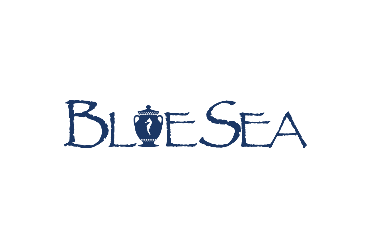 Merit Royal Bluesea