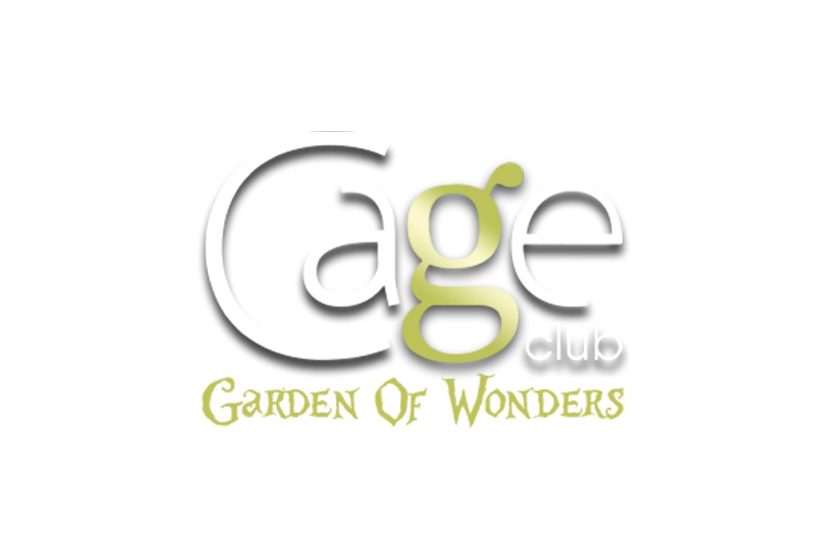 Cage Club