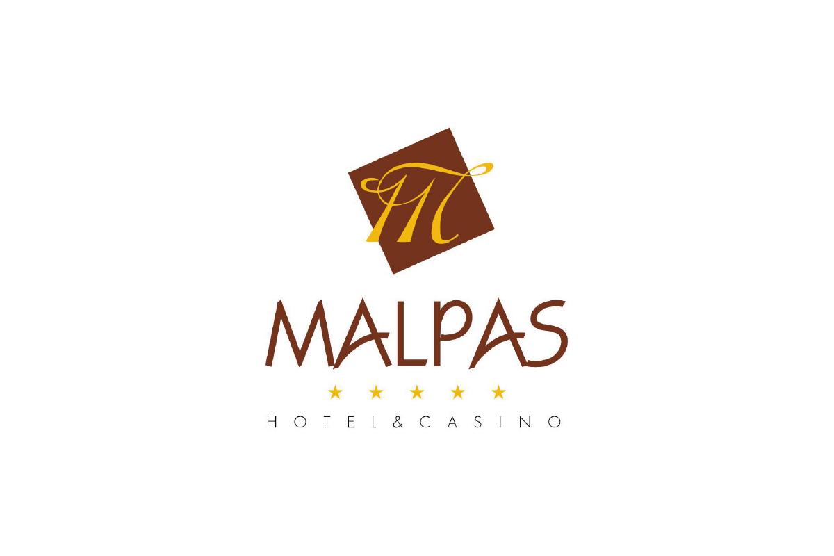 Malpas Otel Ocakbaşı