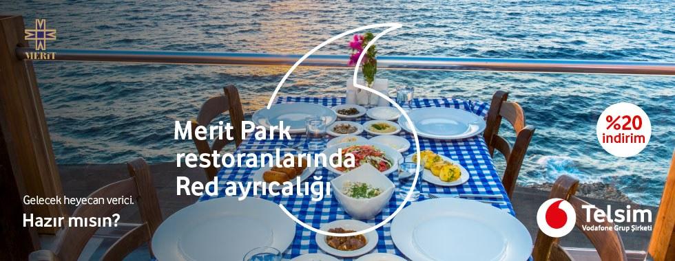Merit Park