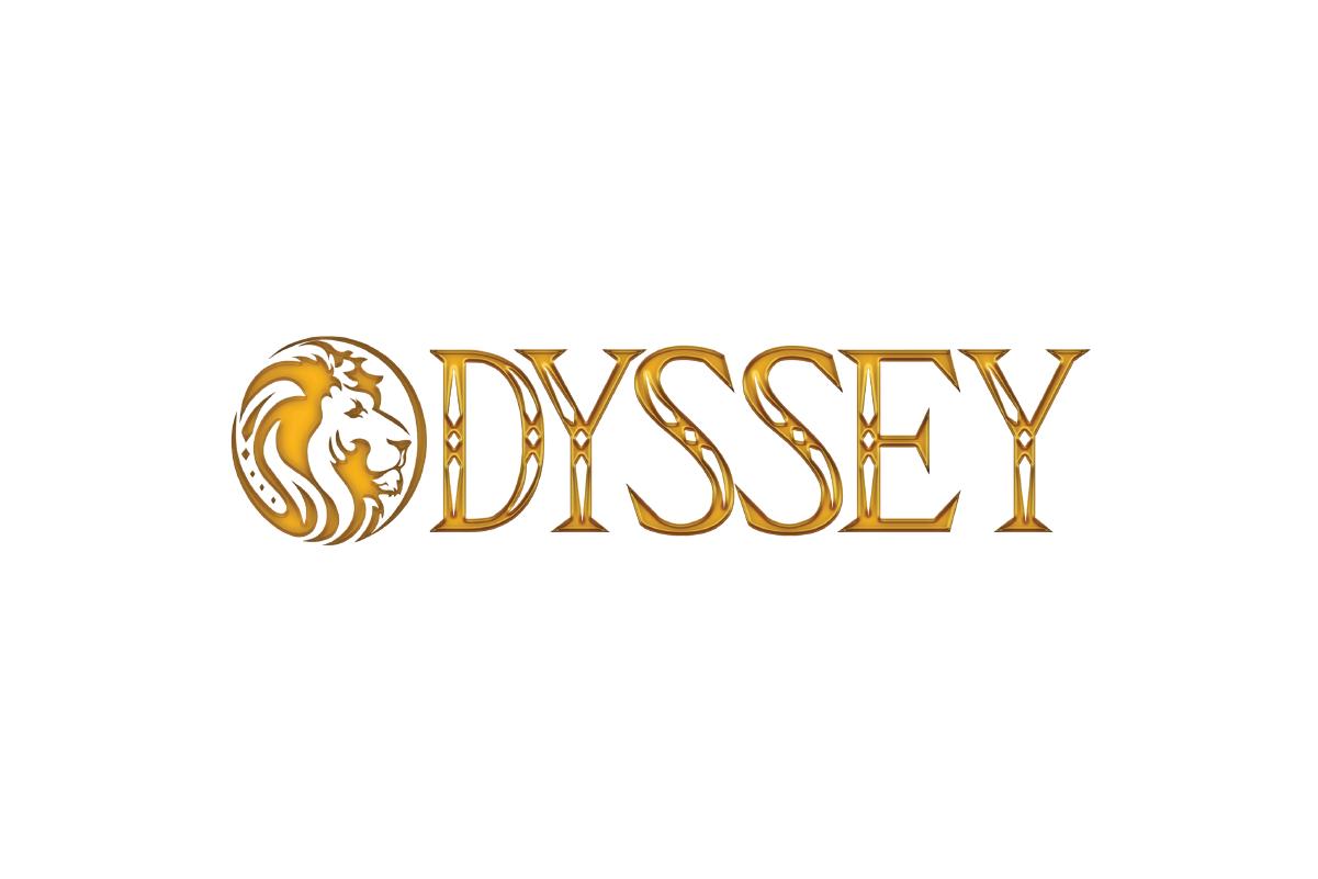 Odyssey Club